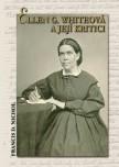 Obálka knihy Ellen Whiteová a její kritici