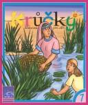Obálka knihy Krůčky 7