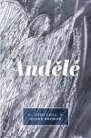 Obálka knihy Andělé