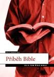Obálka knihy 20 - Příběh Bible