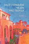Obálka knihy  Další vyprávění nejen pro Teofila