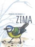 Obálka knihy  Podívej se okolo - Zima
