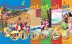 Obálka knihy Věrní přátelé - sada 1-5