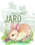 Obálka knihy Podívej se okolo - Jaro