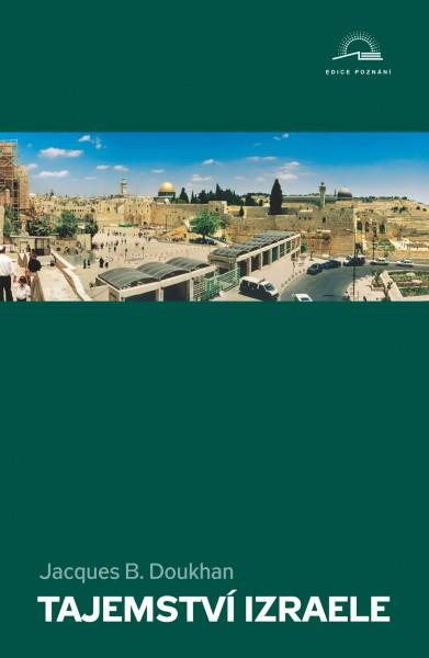 Tajemství Izraele