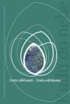 Obálka knihy Cesta vděčnosti, Cesta odcházení - Kudy do nebe 4