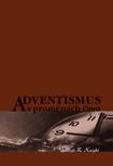 Obálka knihy Adventismus v proměnách času