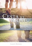 Obálka knihy Cesta  ke  Kristu