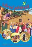 Obálka knihy Věrní přátelé 5
