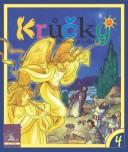 Obálka knihy Krůčky 4