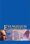 Obálka knihy Evangelium v proměnách času