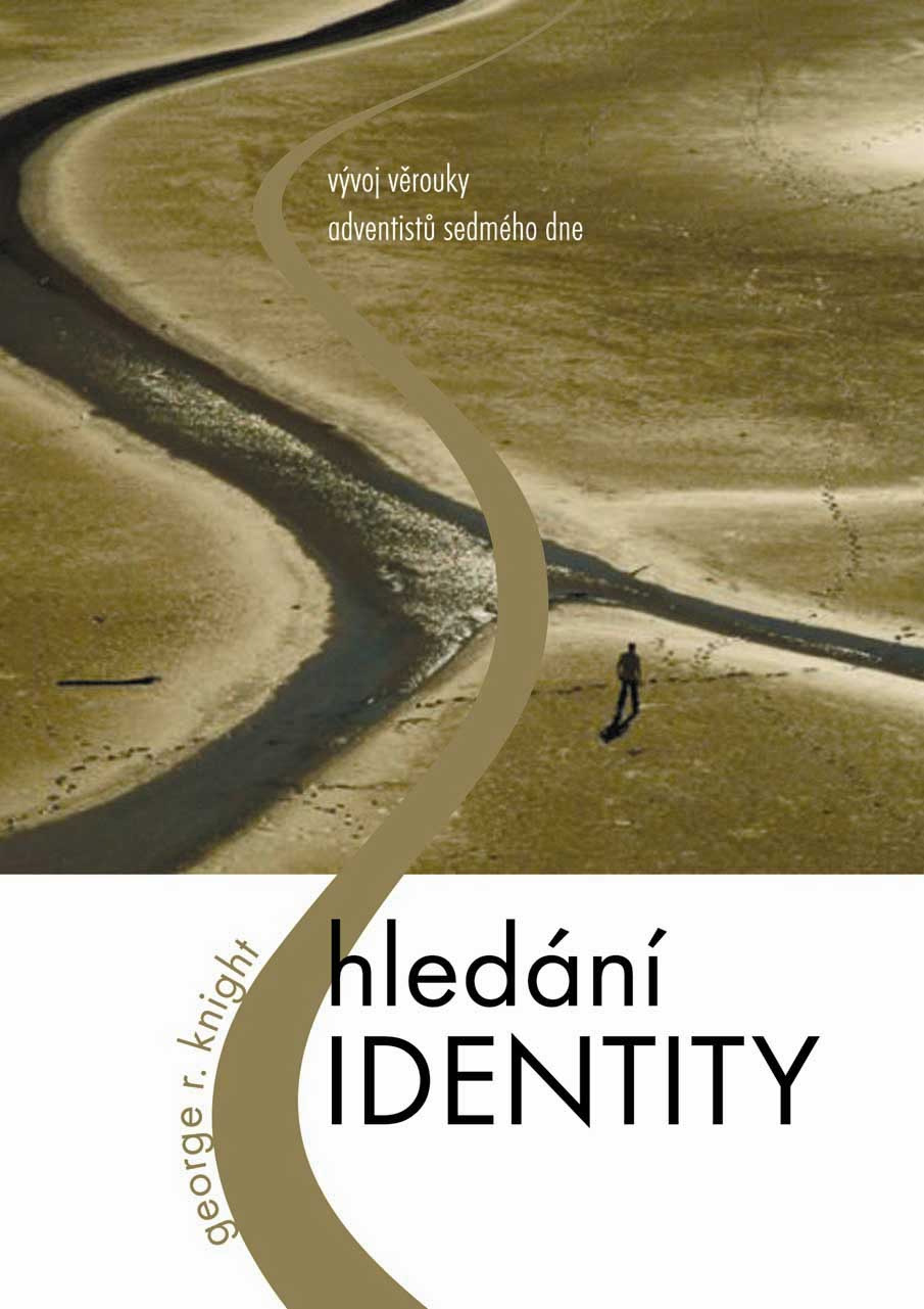 Hledání identity