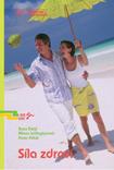 Obálka knihy Síla zdraví
